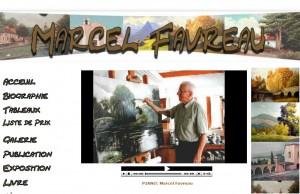 www.marcelfavreau.com