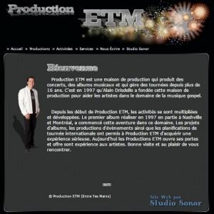 www.studiosonor.com/ProductionETM
