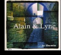 Alain et Lyne Le Chemin